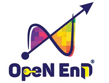 Công Ty Cổ Phần Phát Triển Open End